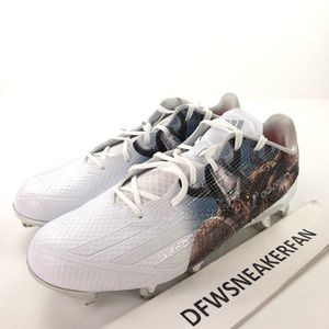Adidas Adizero 5 Star 5.0 Uncage Football Cleats
